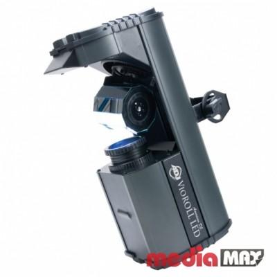 American Dj Vio Roll LED светодиодный сканер с зеркальным барабаном