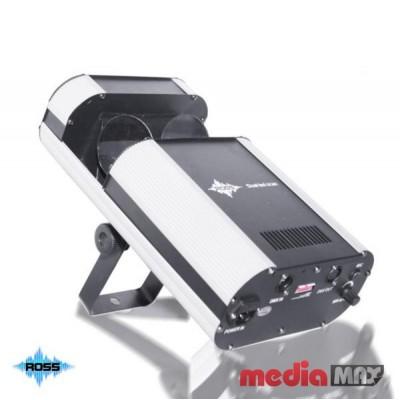 Ross Dual Led Scan Двойной LED сканер