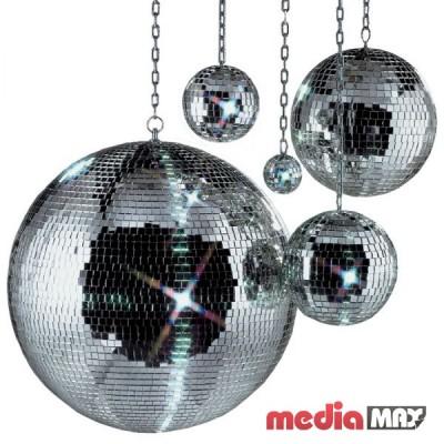 Зеркальный шар American DJ mirrorball 40см