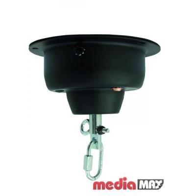 Мотор для зеркального шара Eurolite mirrorball motor MD-1515