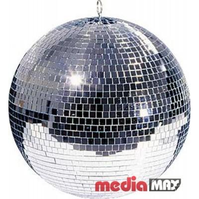 Зеркальный шар Neo-Neon Mirror Ball 150мм