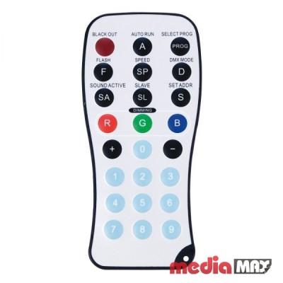 Пульт дистанционного управления American Dj WR Controller (LED RC)