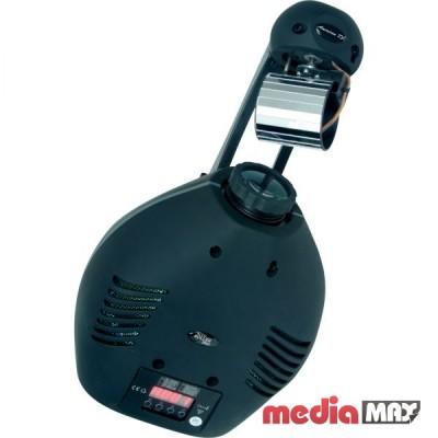 DMX-управляемый сканер American DJ Accu Roller 250