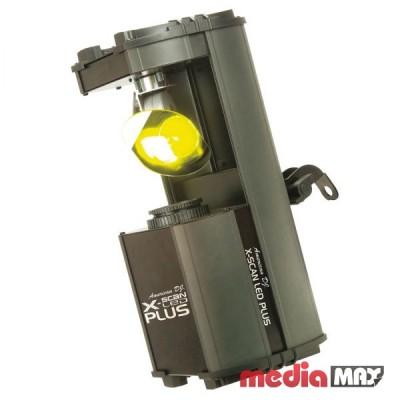 DMX-сканер American Dj X-Scan LED Plus