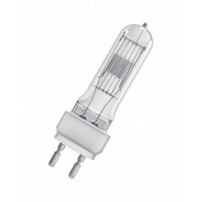 Лампа галогеновая Osram 64796 CP91