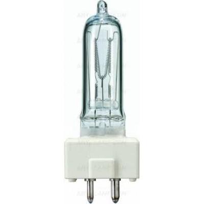Лампа галогеновая Philips 6874P M/38