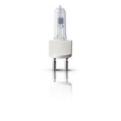Лампа галогеновая Philips 6894Y CP91