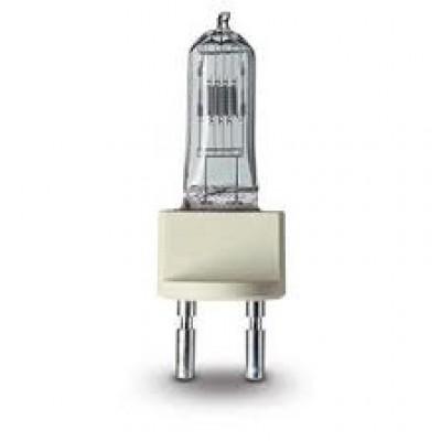 Лампа галогеновая Philips 6980Z CP110
