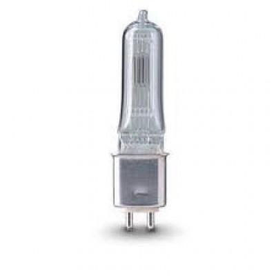 Лампа галогеновая Philips 6986P GKV