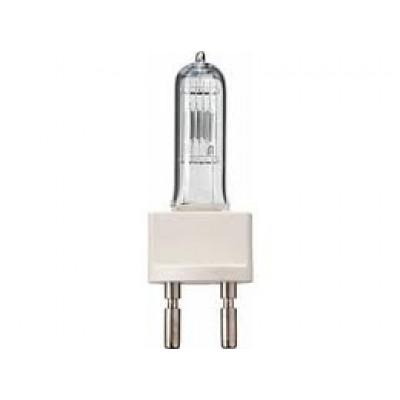 Лампа галогеновая Philips 6994Y CP75