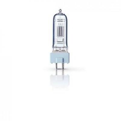 Лампа галогеновая Philips 6995/BP