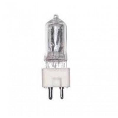 Лампа галогеновая Philips 7389 A1/244