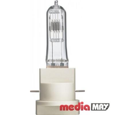 Лампа галогеновая Philips 7016G