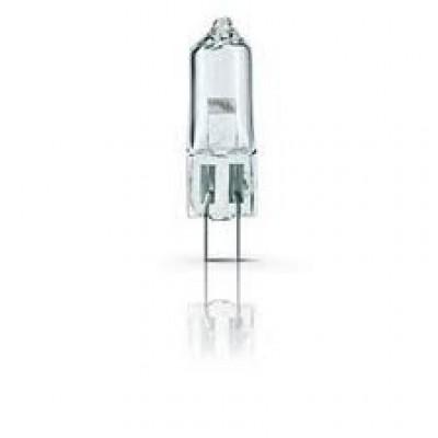 Лампа галогеновая Philips 7787LL