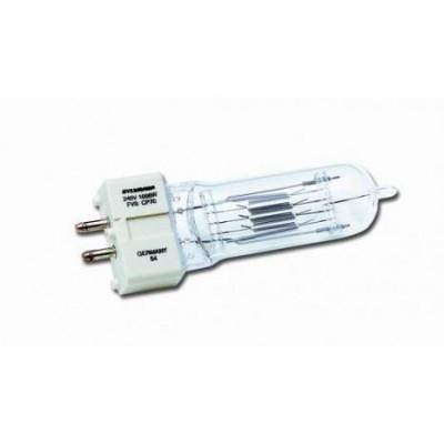 Лампа галогеновая Sylvania FEP CP77