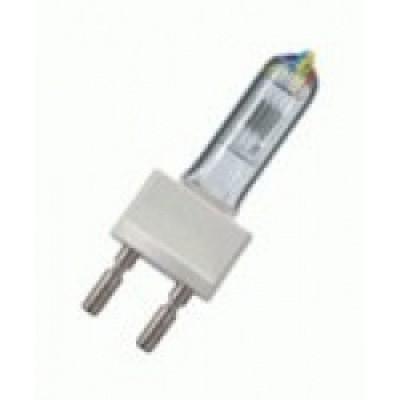 Лампа галогеновая Лисма КГМ 220-650