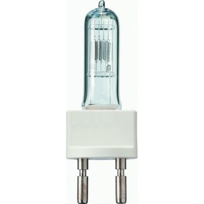 Лампа галогеновая Лисма КГМ 220-1100-1
