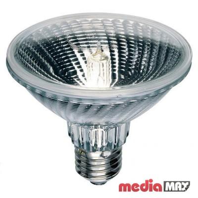 Лампа галогеновая Sylvania PAR 30 HI-SPOT