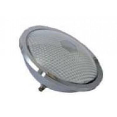 Светодиодная лампа для бассейна Sylvania Par56 12V LED Swimming Pool