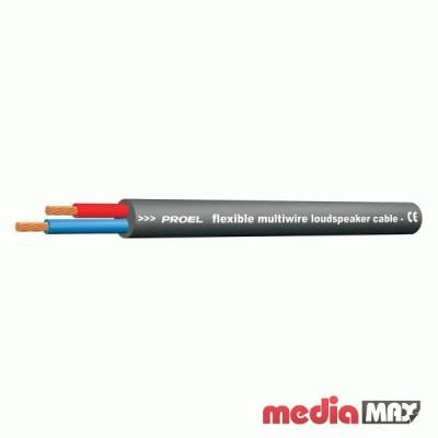 Акустический  кабель Proel HPC610BK