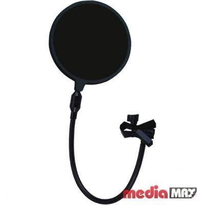 Защитный экран для микрофона Proel APOP65