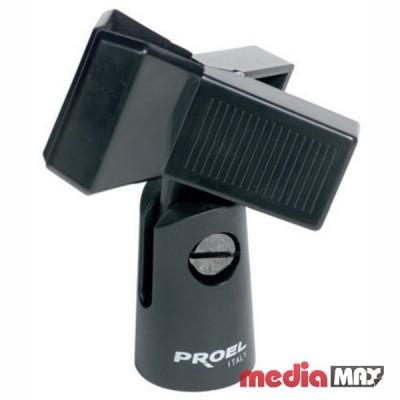 Держатель микрофона Proel APM30