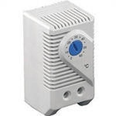 Автоматический модуль для управления вентиляторами охлаждения Proel TERM060C (SAREL 17562)