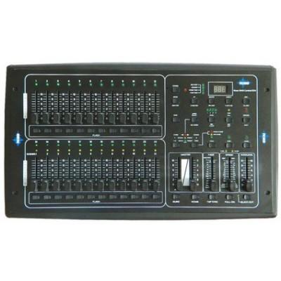 Диммерный пульт Ross DMX Control 1224