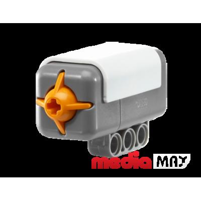 Датчик касания для микрокомпьютера NXT