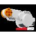 Интерактивный сервомотор NXT