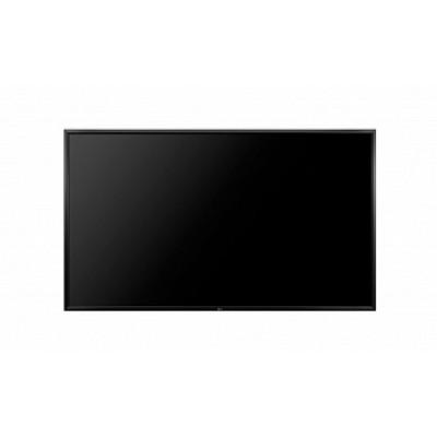 LED панель LG 47TS50MF