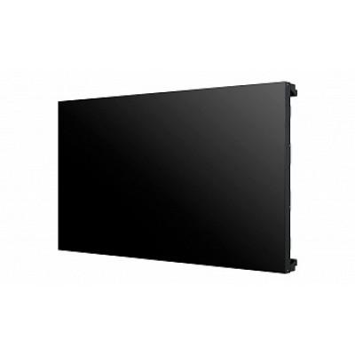 LED панель LG 47WV50MS-B