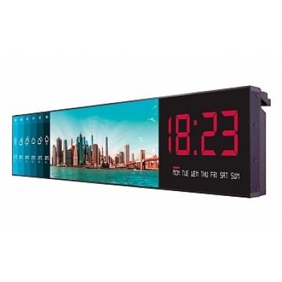 LED панель LG 86BH5C-В