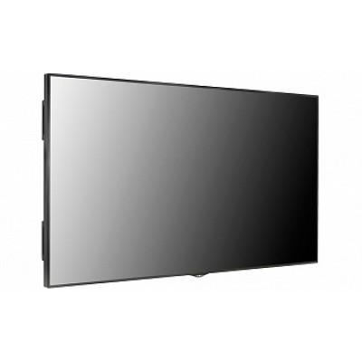 LED панель LG 75UH5C-В