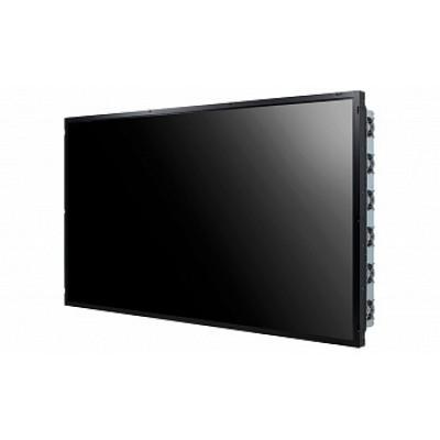 LED панель LG 72WX70MF