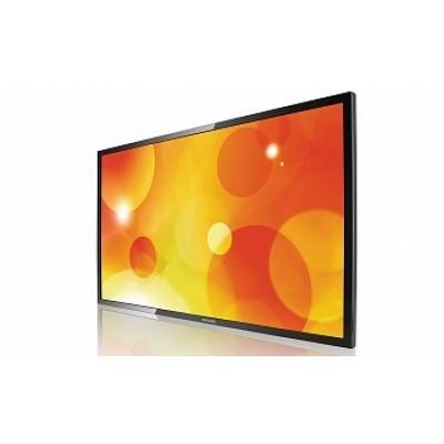 LED панель Philips BDL5530QL/00