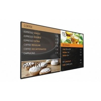 LED панель Philips BDL4970EL/00
