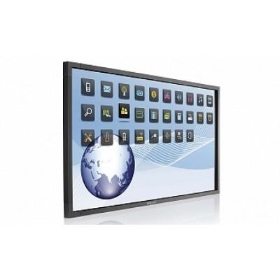 Интерактивная LED панель Philips BDL6526QT/00