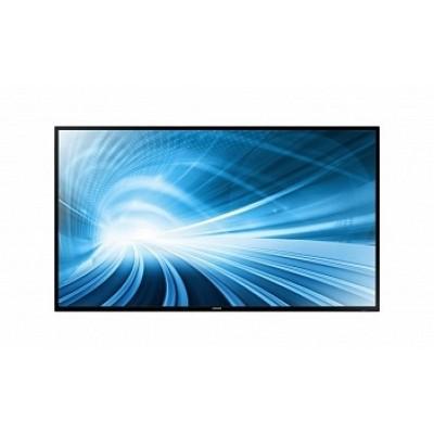 LED панель Samsung DC32E
