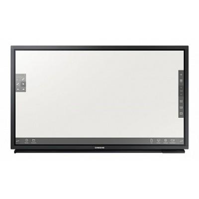 Интерактивная LED панель Samsung DM75E-BR