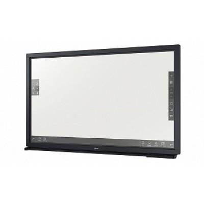 Интерактивная LED панель Samsung DM82E-BR