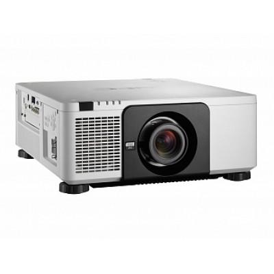 Лазерный проектор NEC PX803UL (без объектива)