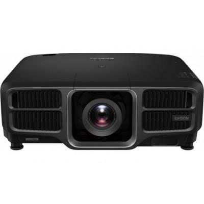 Лазерный проектор Epson EB-L1715S