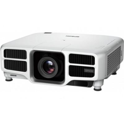Лазерный проектор Epson EB-L1710S