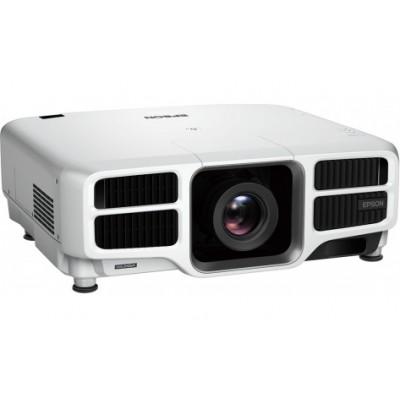 Лазерный проектор Epson EB-L1500UH