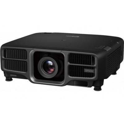 Лазерный проектор Epson EB-L1505UH