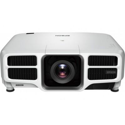 Лазерный проектор Epson EB-L1750U