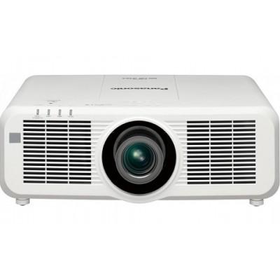 Лазерный проектор Panasonic PT-MW730E