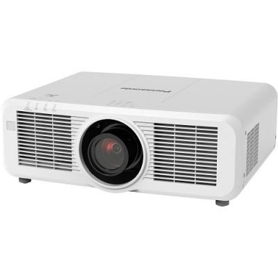 Лазерный проектор Panasonic PT-MZ570E