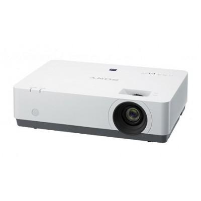 Проектор Sony VPL-EX435